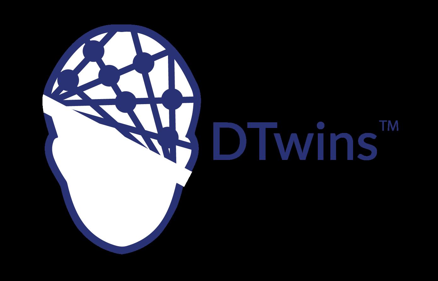 1st International Conference on Digital Twins Technologies